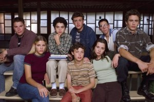 cn_image.size.freaks-and-geeks-group-then-and-now