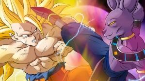 dragon-ball-z-battle-of-gods-goku-bils-nerdrock