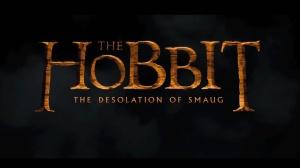 O-Hobbit-A-Desolação-de-Smaug-Divulgação