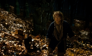 thumb-111246-o-hobbit-resized