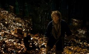 thumb-111246-o-hobbit-resized