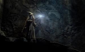 thumb-65568111250-o-hobbit-resized