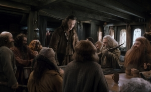 thumb-66080111219-o-hobbit-resized