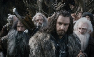 thumb-67232111259-o-hobbit-resized