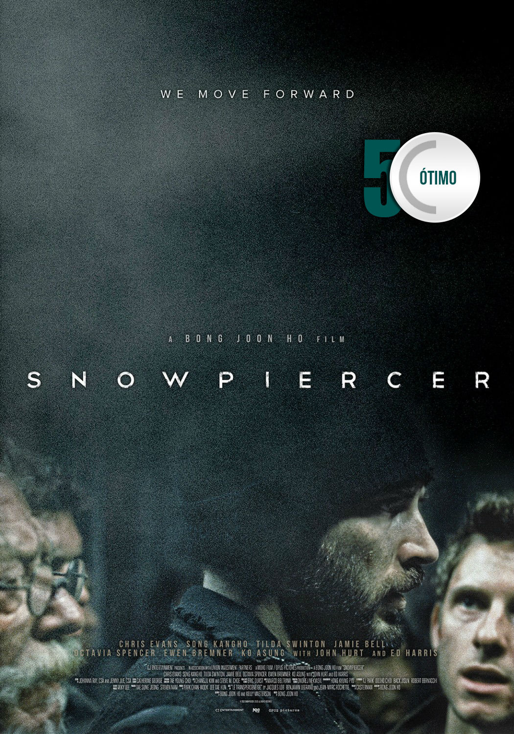 SNOWPIERCER-Official-Poster-Banner-PROMO-INTERNATIONAL-28OUTUBRO2013-01