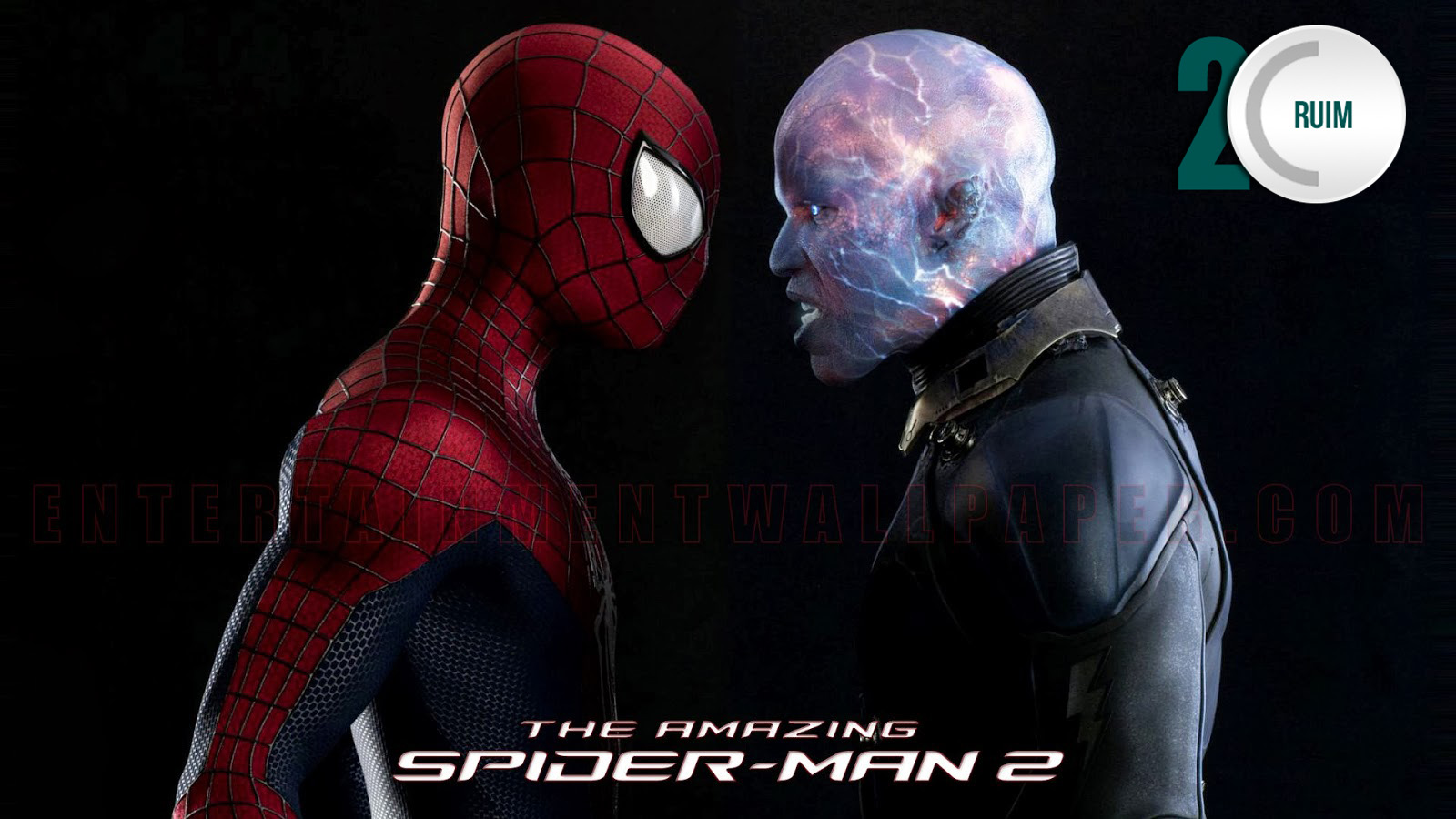 bfbf9-the-amazing-spider-man-2-movies-2014-hd-wallpaper
