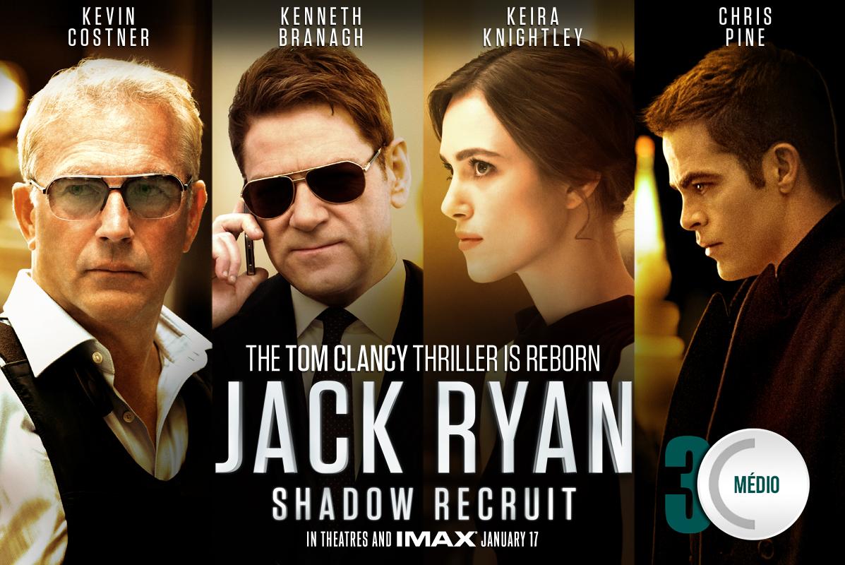 jack-ryan-shadow-recruit-poster-cast