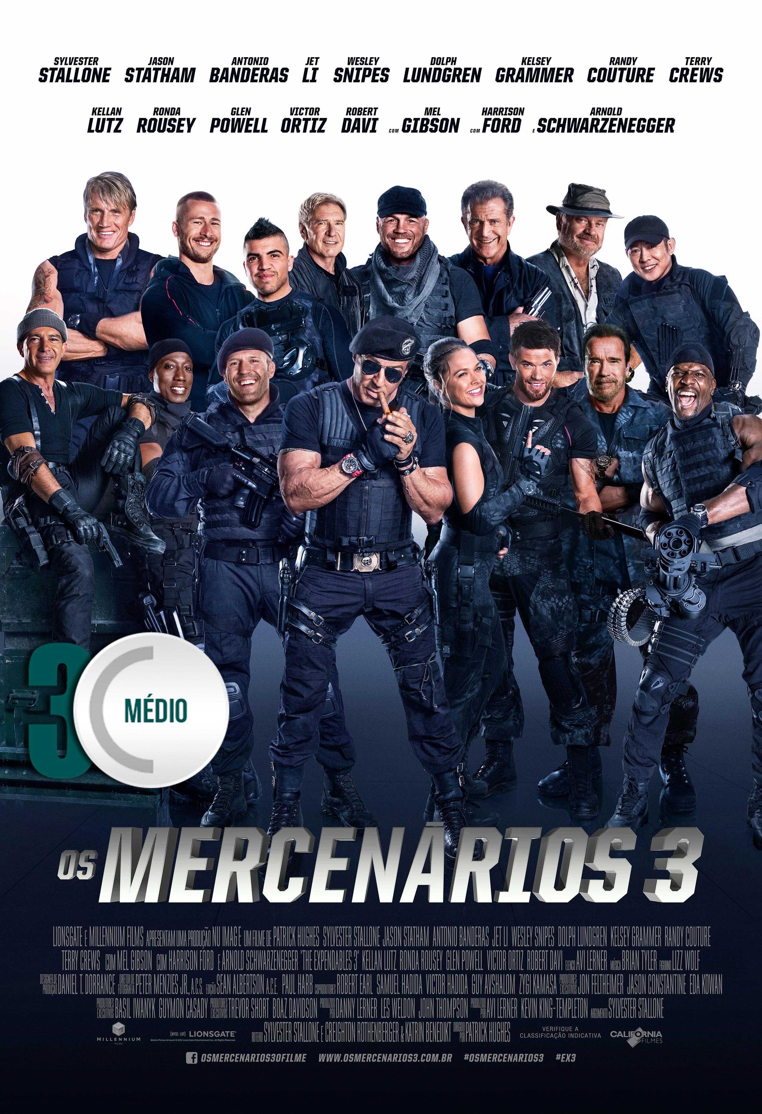 Assistir-Os-Mercenários-3-Legendado1