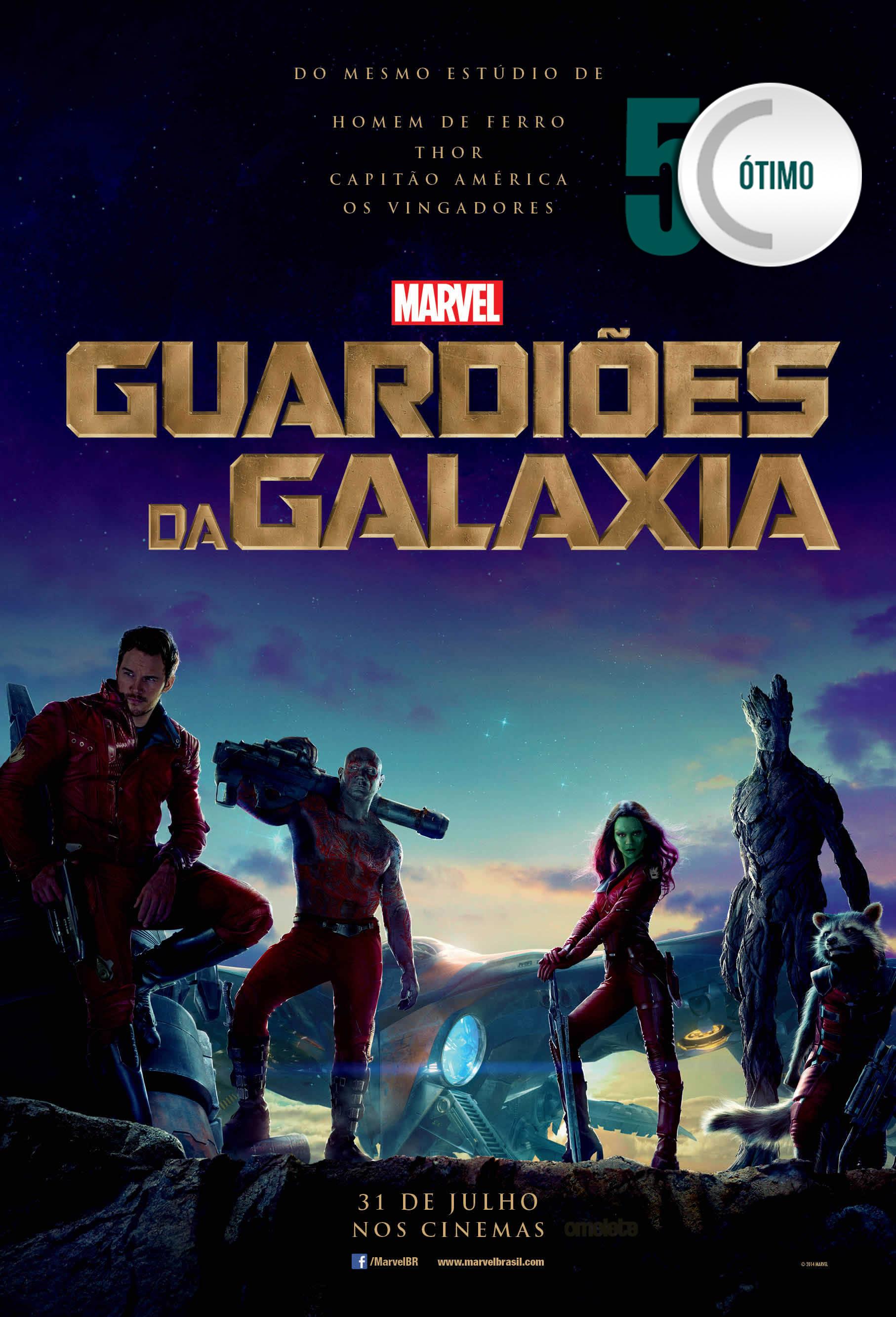 guardic3b5es-da-galc3a1xia-poster-em-portuguc3aas