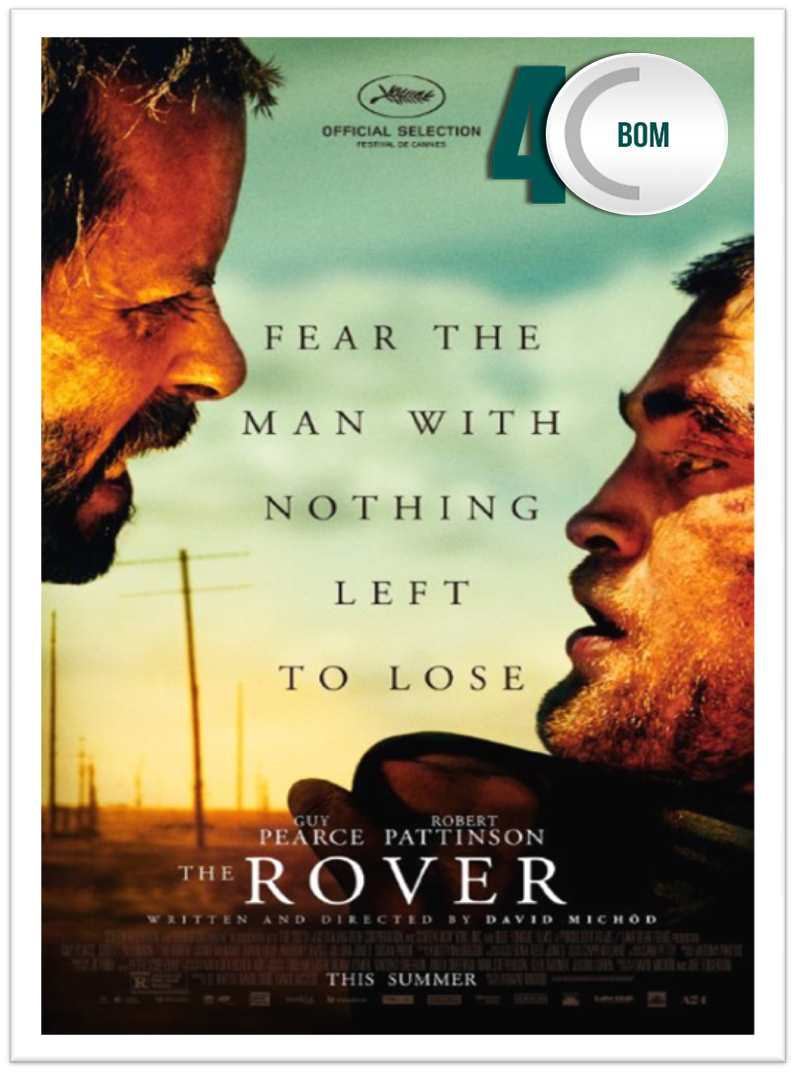 the-rover-guy-pearce-robert-pattison