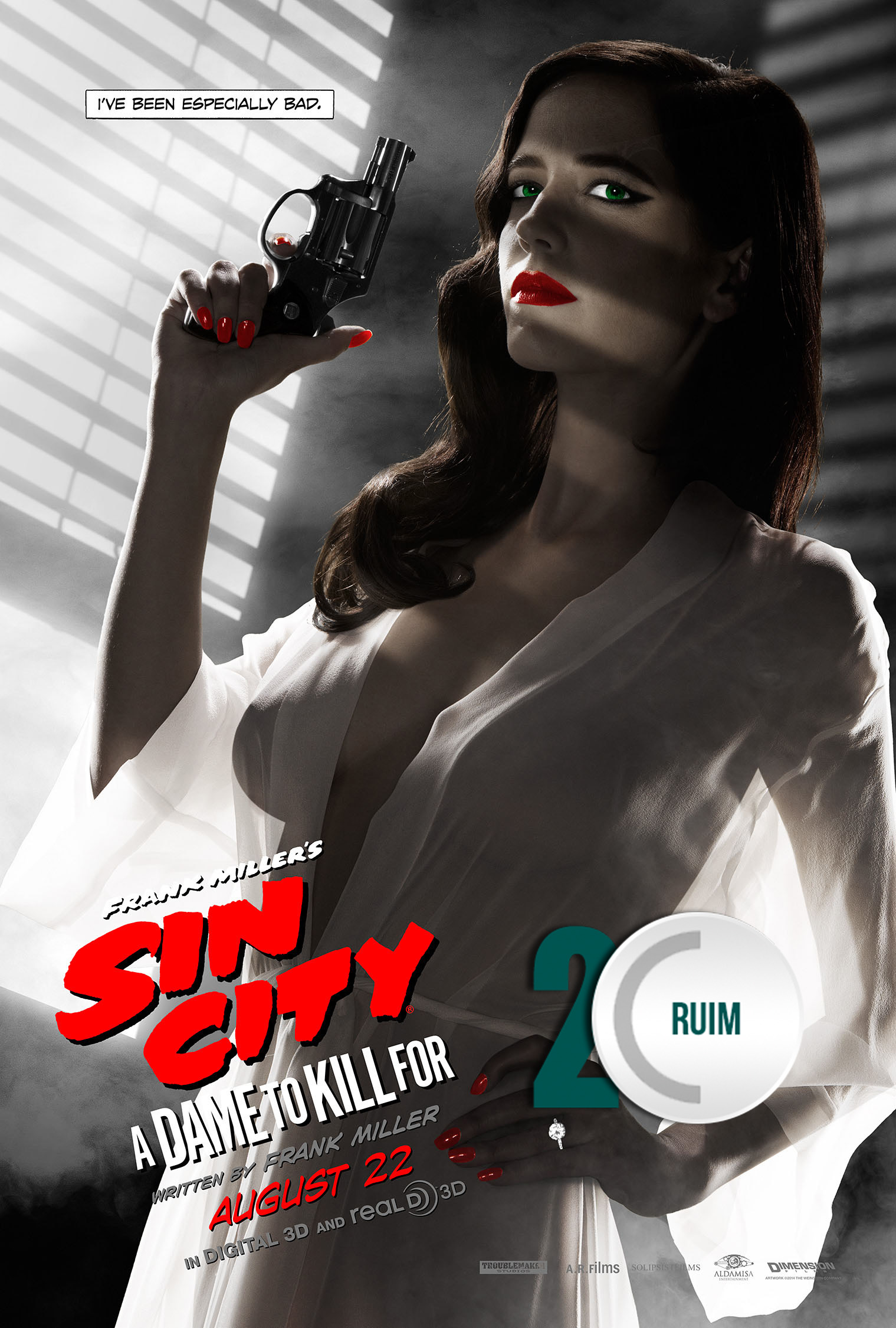20140529-frank-millers-sin-city-a-dame-to-kill-for-poster-eva-green