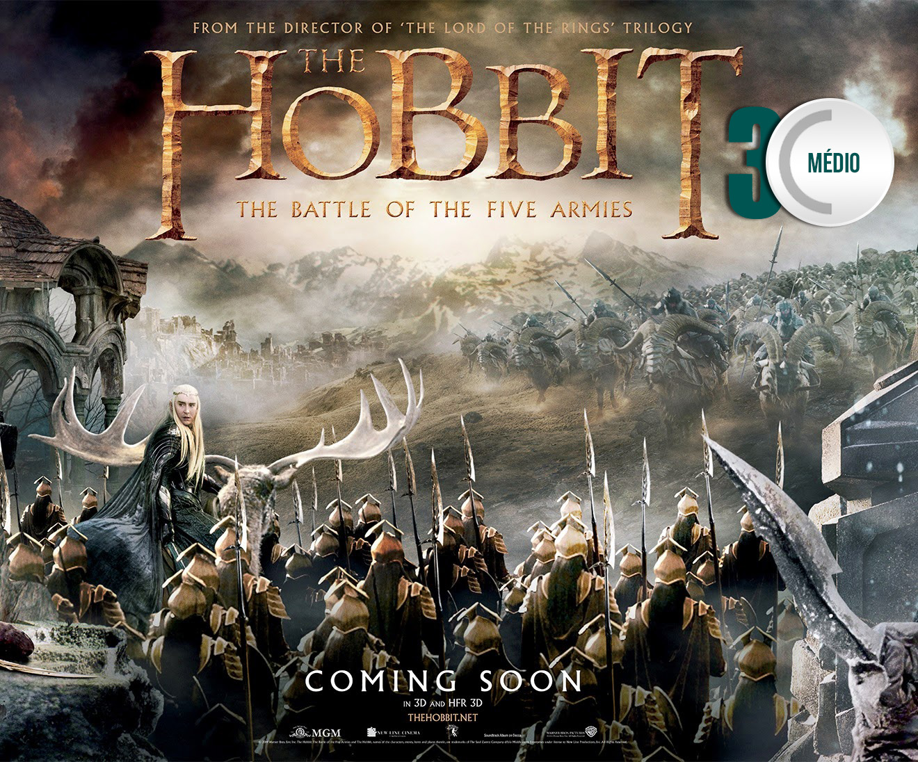 b58a1-movies-the-hobbit-the-battle-of-the-five-armies-tapestry-artwork2b-2bcopia2b6