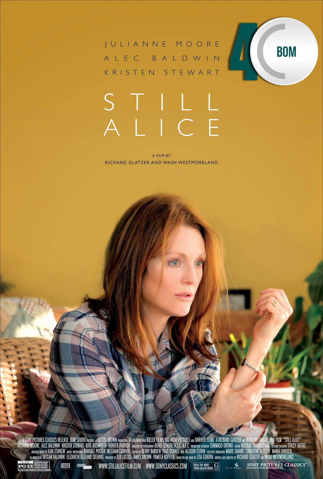 7737e-still-alice-onesheet
