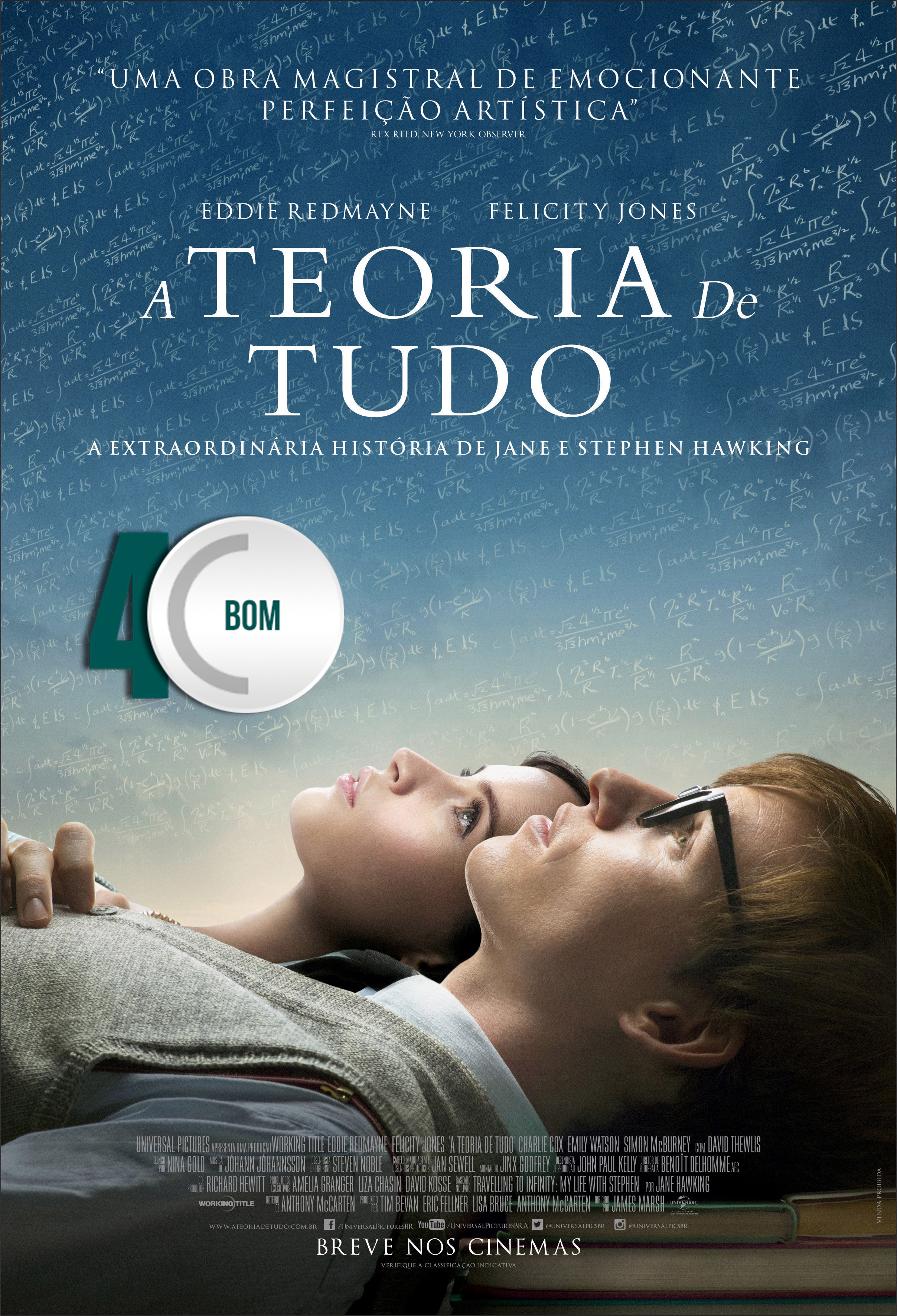 A-TEORIA-DE-TUDO-