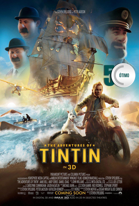 as-aventuras-de-tintim-filme-2-2012-poster