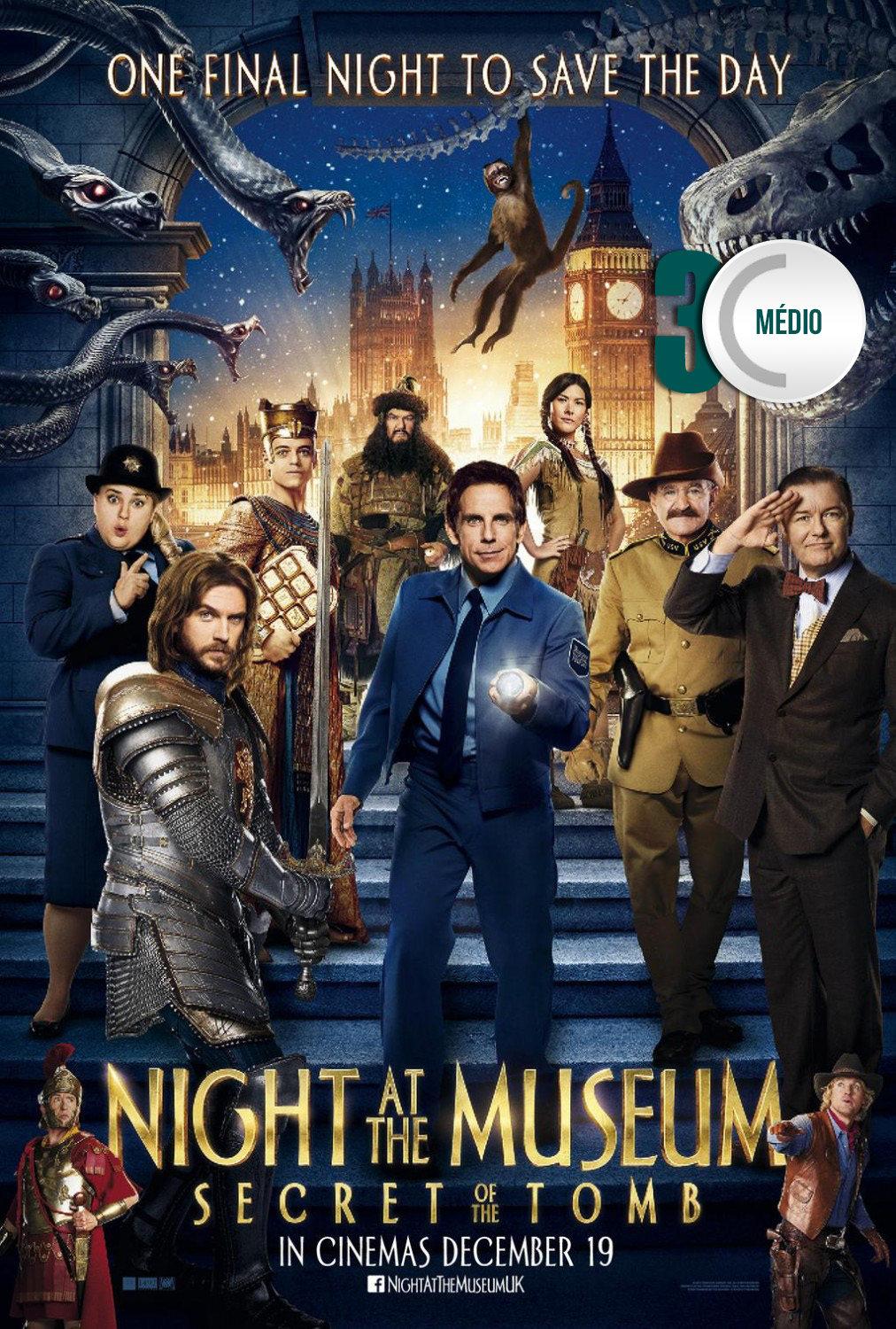night_at_the_museum_secret_of_the_tomb_ver13_xlg