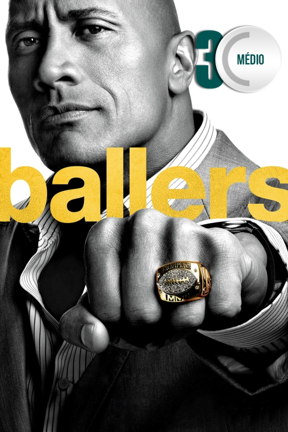 Ballers-2015-movie-poster
