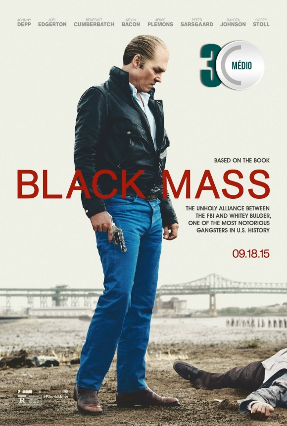 black_mass_ver2_xxlg