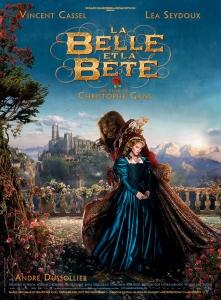 la_belle_campagne_def_120_balcon
