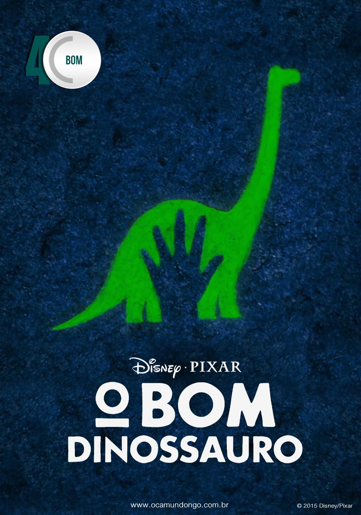 bom-dinossauro-poster-camundongo