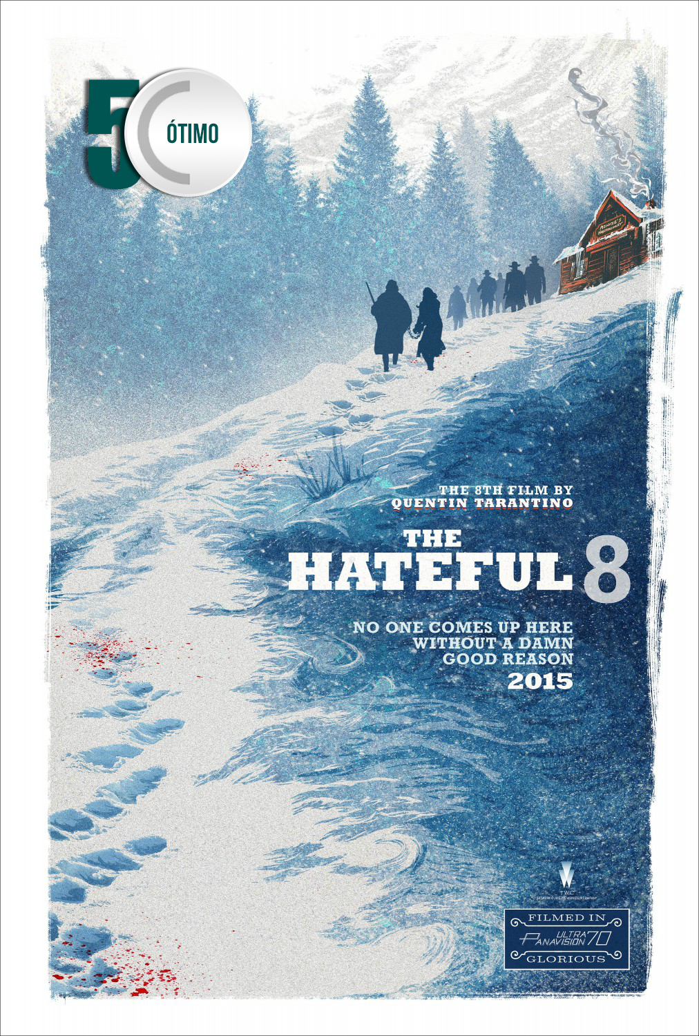 hateful_eight