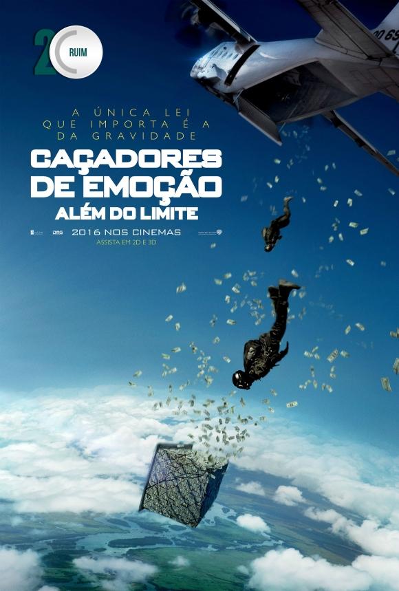 Caçadores-de-Emoção-Poster-Nacional-01