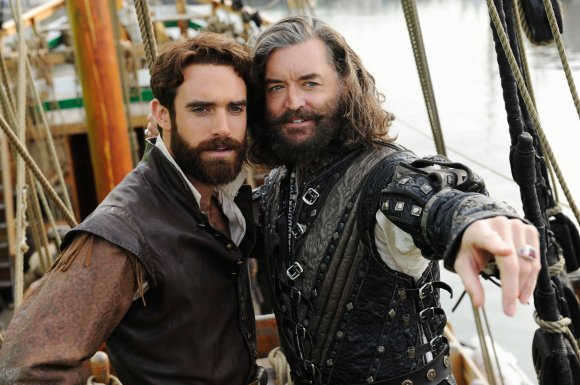 Galavant-A-New-Season-Aka-Suck-It-Cancellation-Bear-2x01-promotional-picture-galavant-39135102-3000-1996